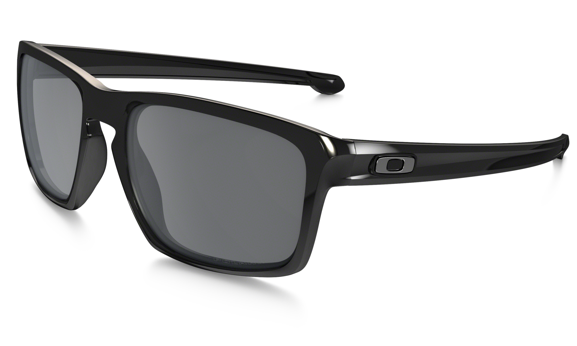 oakley polarised sunglasses australia  oakley sliver iridium polarised sunglasses