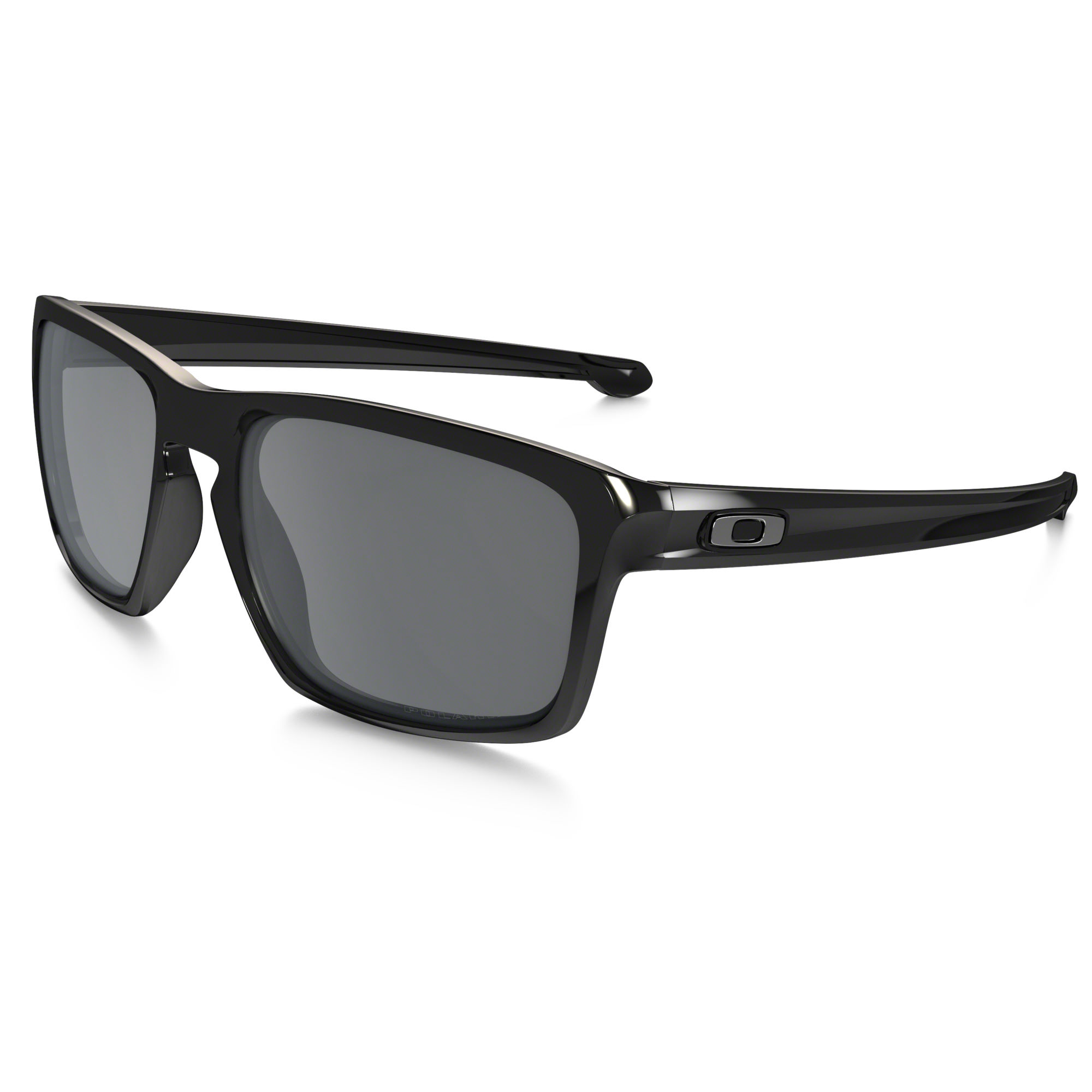 64c9c84d23bbdf Oakley Men s Inmate Iridium   United Nations System Chief Executives ...