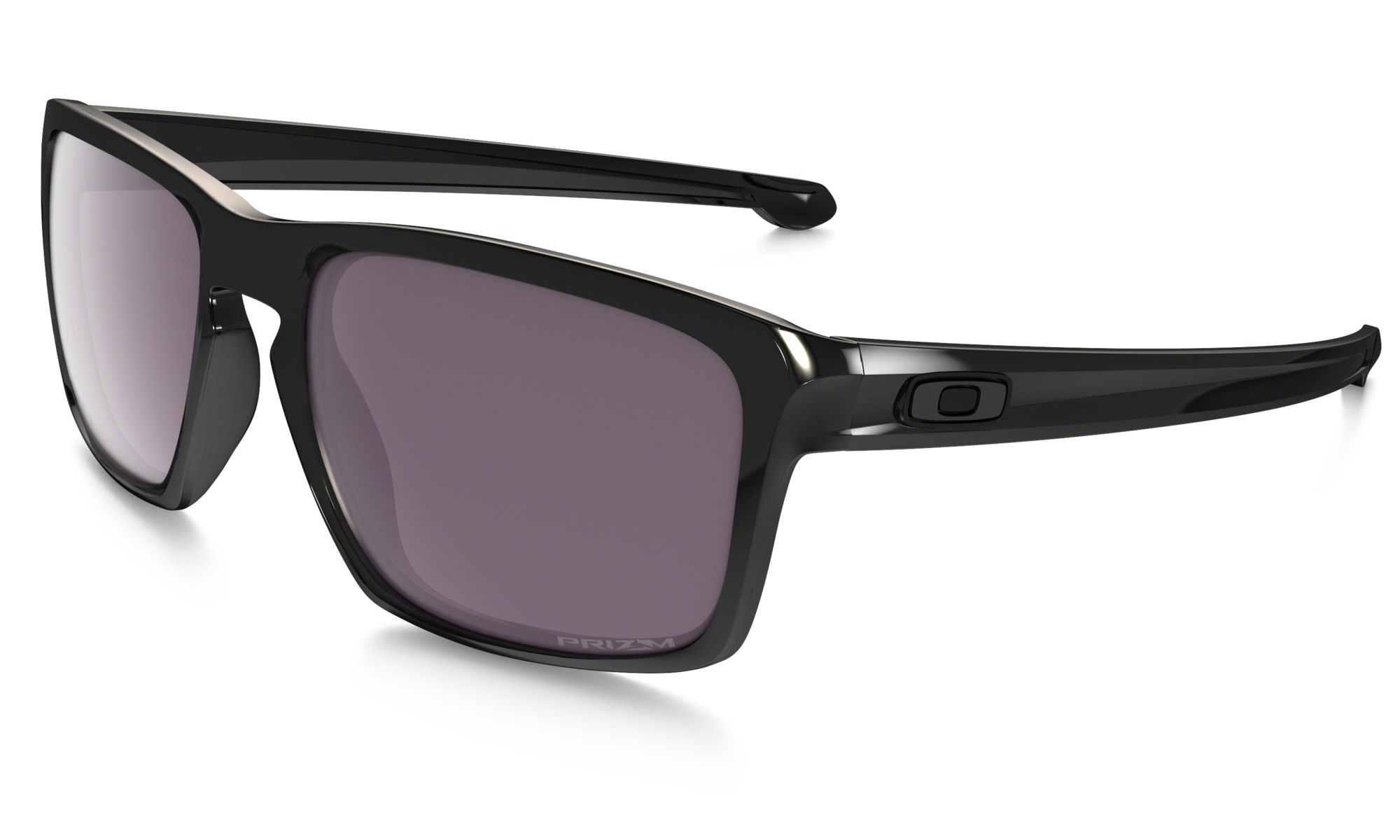 oakley polarised sunglasses  Wiggle