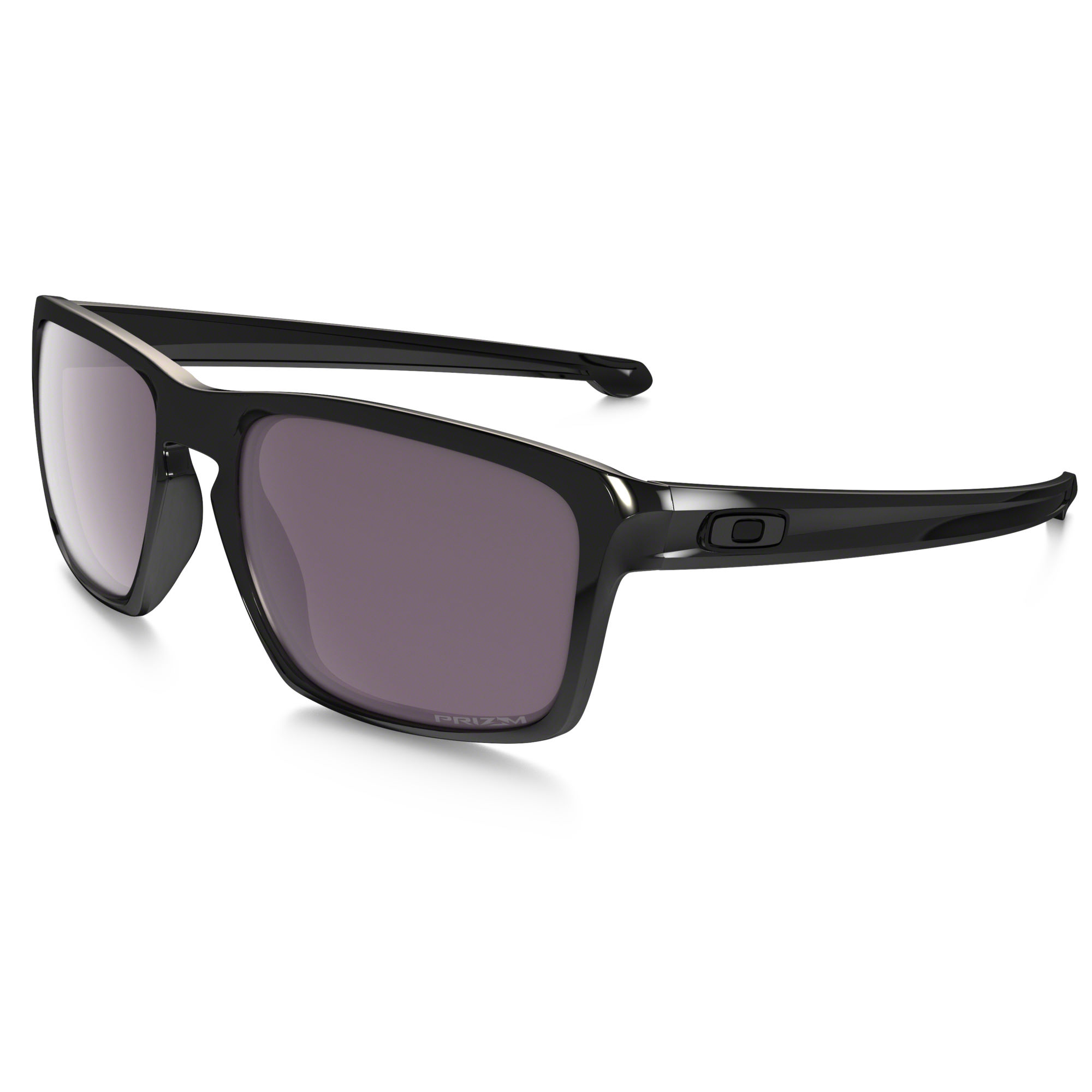 Polarised Oakley Sunglasses