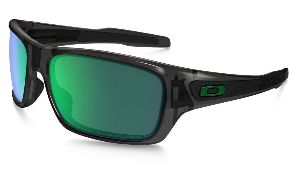 what is polarised sunglasses  Wiggle