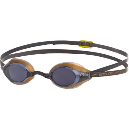 Speedo Speedsocket Polarised Goggle