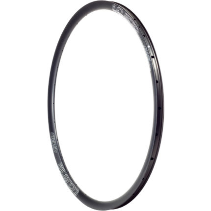 Velocity Rims Aileron Road Disc Brake Rim