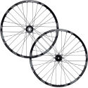 e.thirteen LG1 Race 650B Wheelset