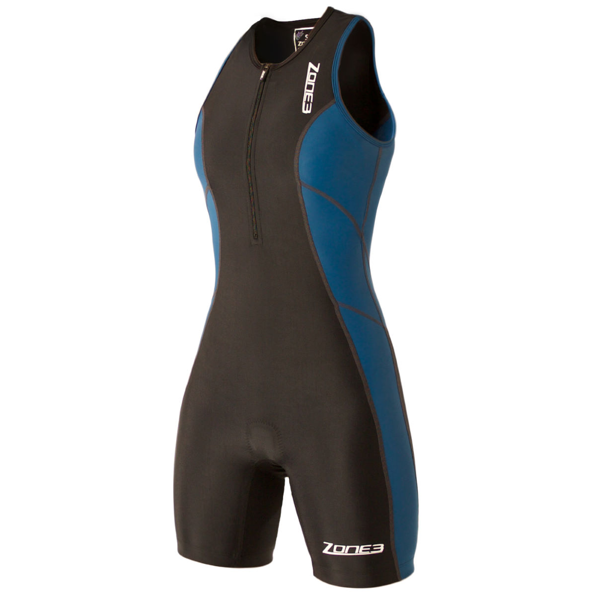 Zone3 Women's Wiggle Exclusive Activate Tri Suit