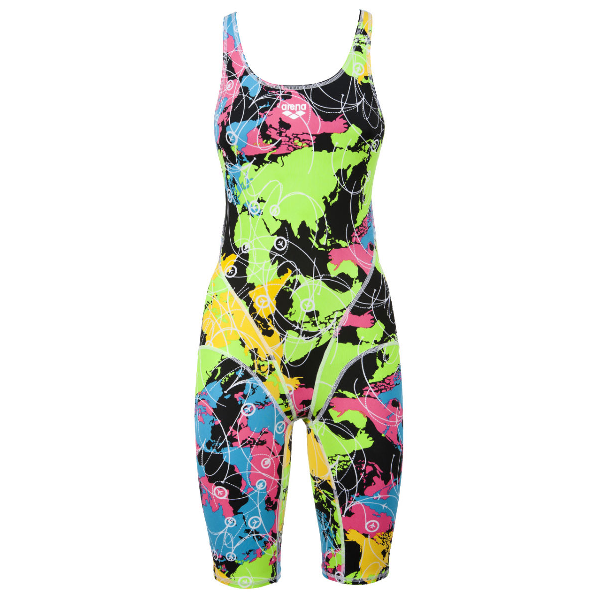 arena women Top on-line store for ladies arena swimwear including women's competition level  swimwear as well as swimsuits, bikinis, tankinins, waterfeel, waternity and.