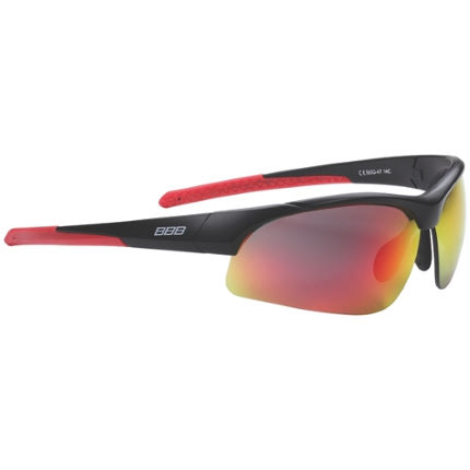 BBB Impress Sport Sunglasses