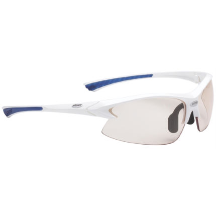 BBB Impulse PH Sport Sunglasses