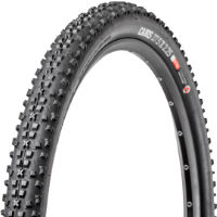 Onza Canis Folding MTB Tyre