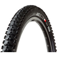 picture of Onza Ibex 650B Folding MTB Tyre