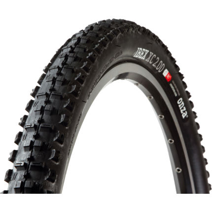 Onza Ibex 650B Folding MTB Tire