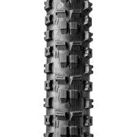 picture of Onza Ibex Skinwall Edition Folding MTB Tyre