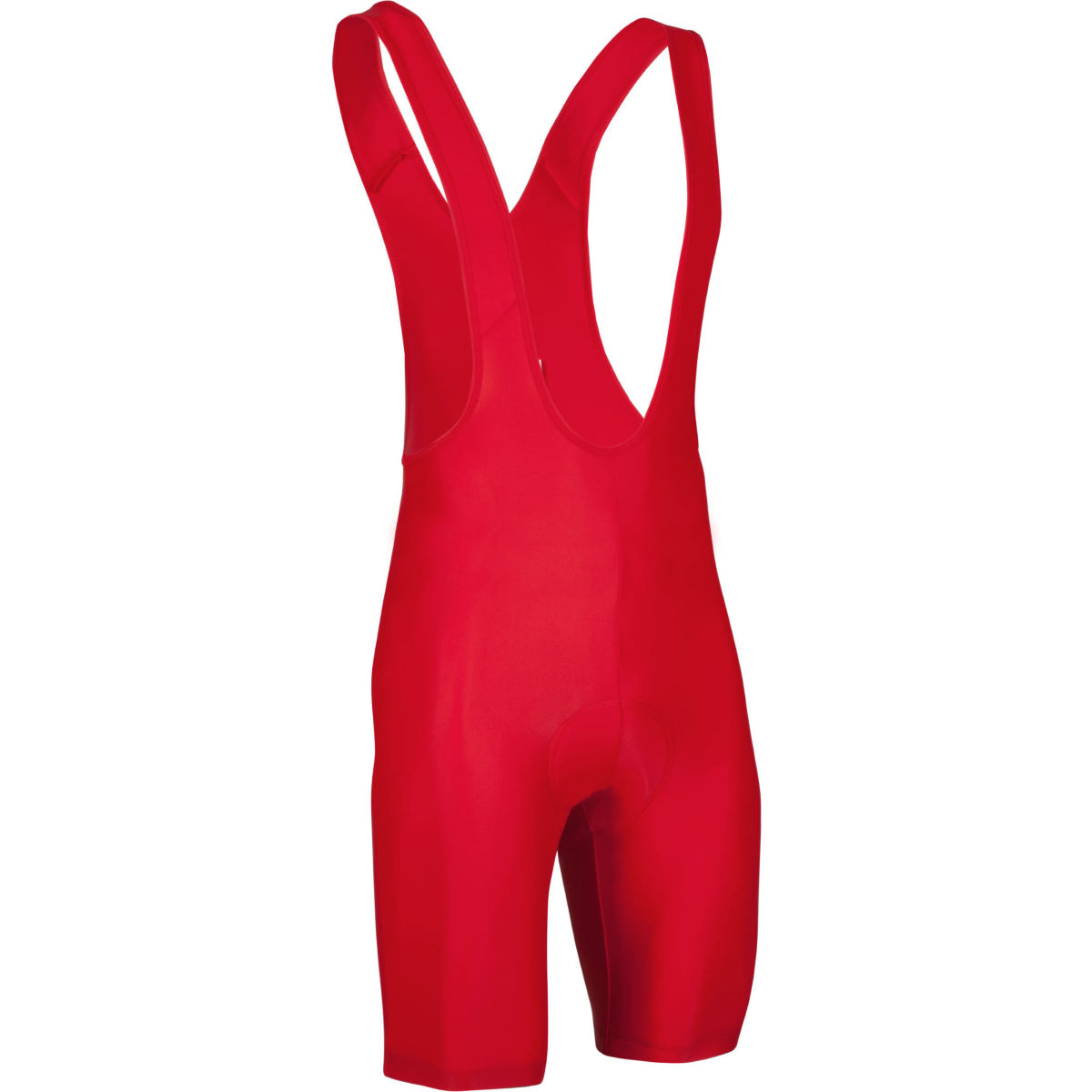 dhb Active Padded Cycling Bib Shorts