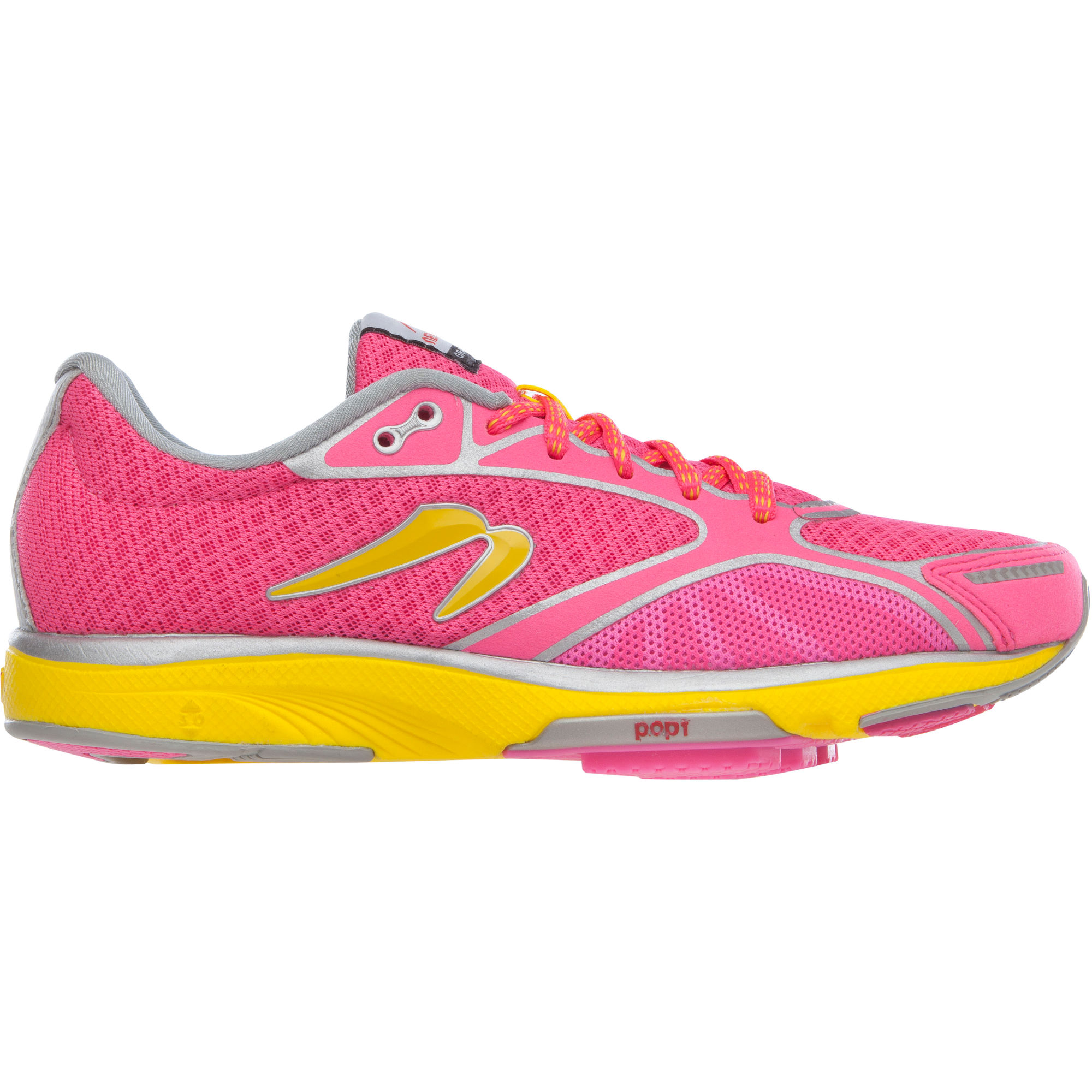 Newton Running Shoes Women S Gravity Iii Ss15