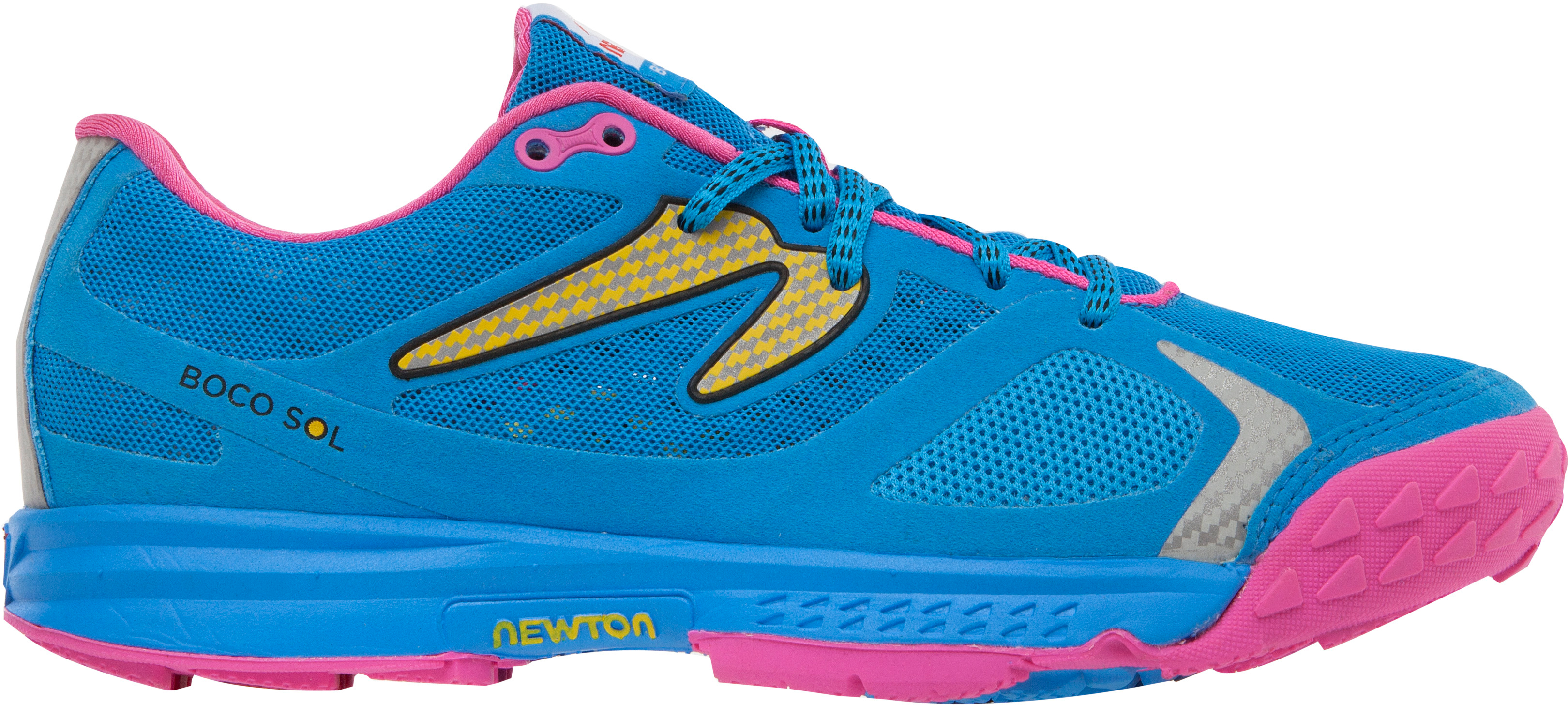 Play Running Shoes Asia Newton Codes 2018 Coupon QCoWBrdEex