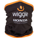 dhb Team Wiggle Honda Pro Neck Tube