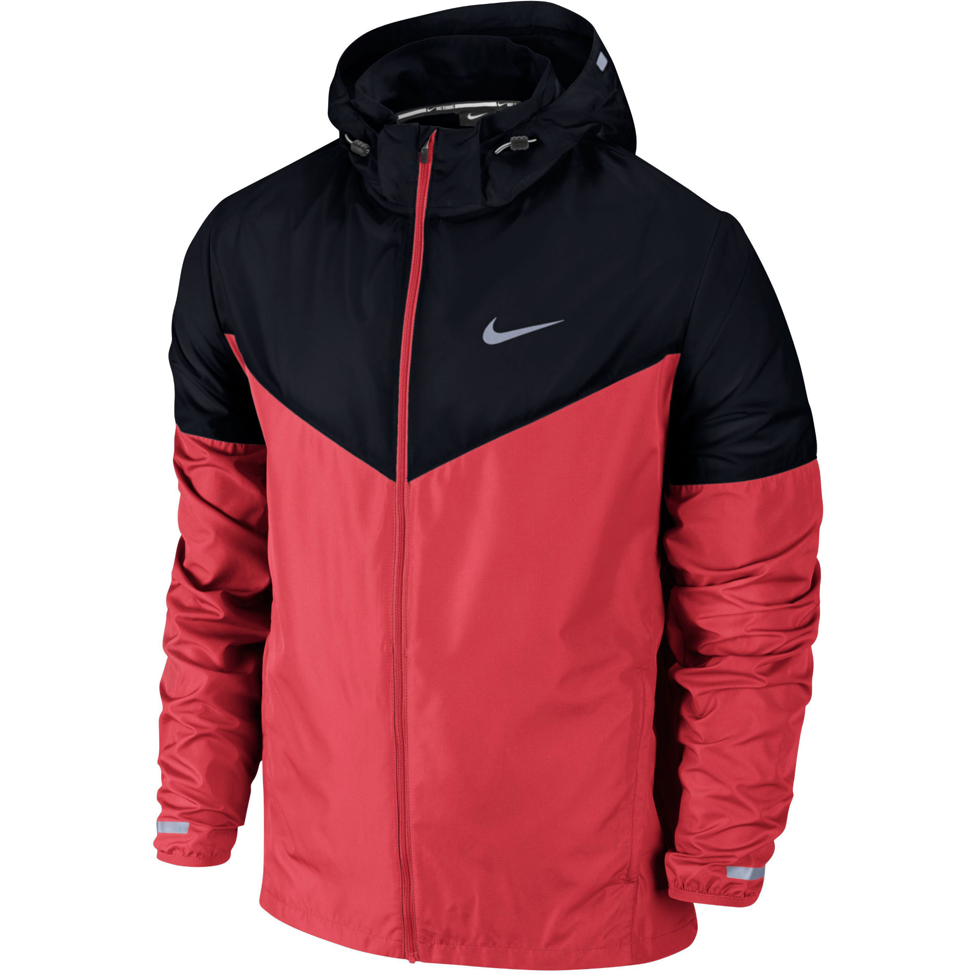 vestes de running coupe vent nike vapor jacket su15 wiggle france. Black Bedroom Furniture Sets. Home Design Ideas