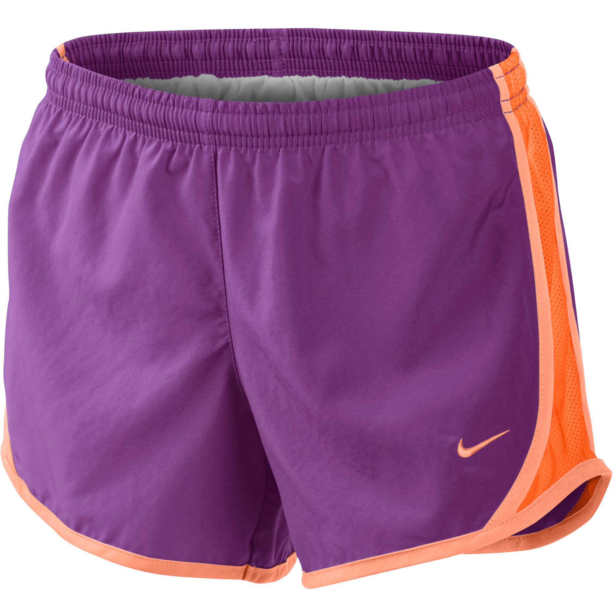 wiggle nike kids tempo short su15 running shorts. Black Bedroom Furniture Sets. Home Design Ideas