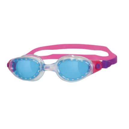 Zoggs Phantom Elite Junior Goggles 2015