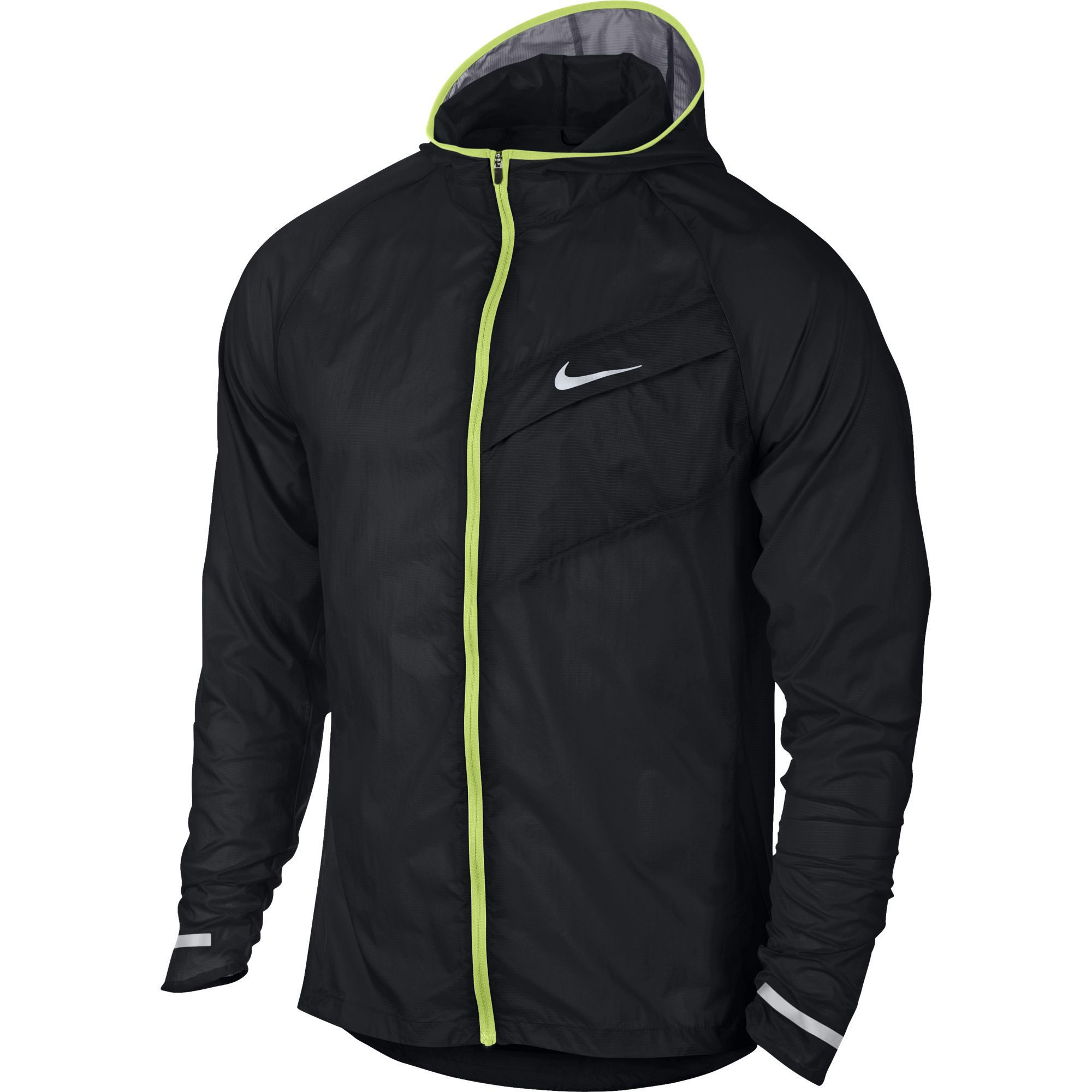 vestes de running coupe vent nike impossibly light jacket fa15 wiggle france. Black Bedroom Furniture Sets. Home Design Ideas