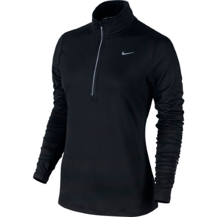 Nike Element Half Zip Women's (HO15)