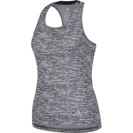 Adidas - Supernova Fitted Tank Top für Frauen (H/W 15)
