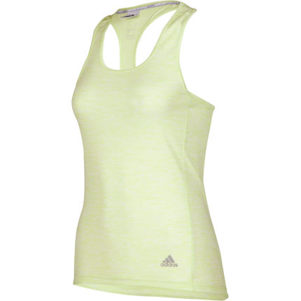 Adidas Women's Supernova Fitted Tank Top (AW15)