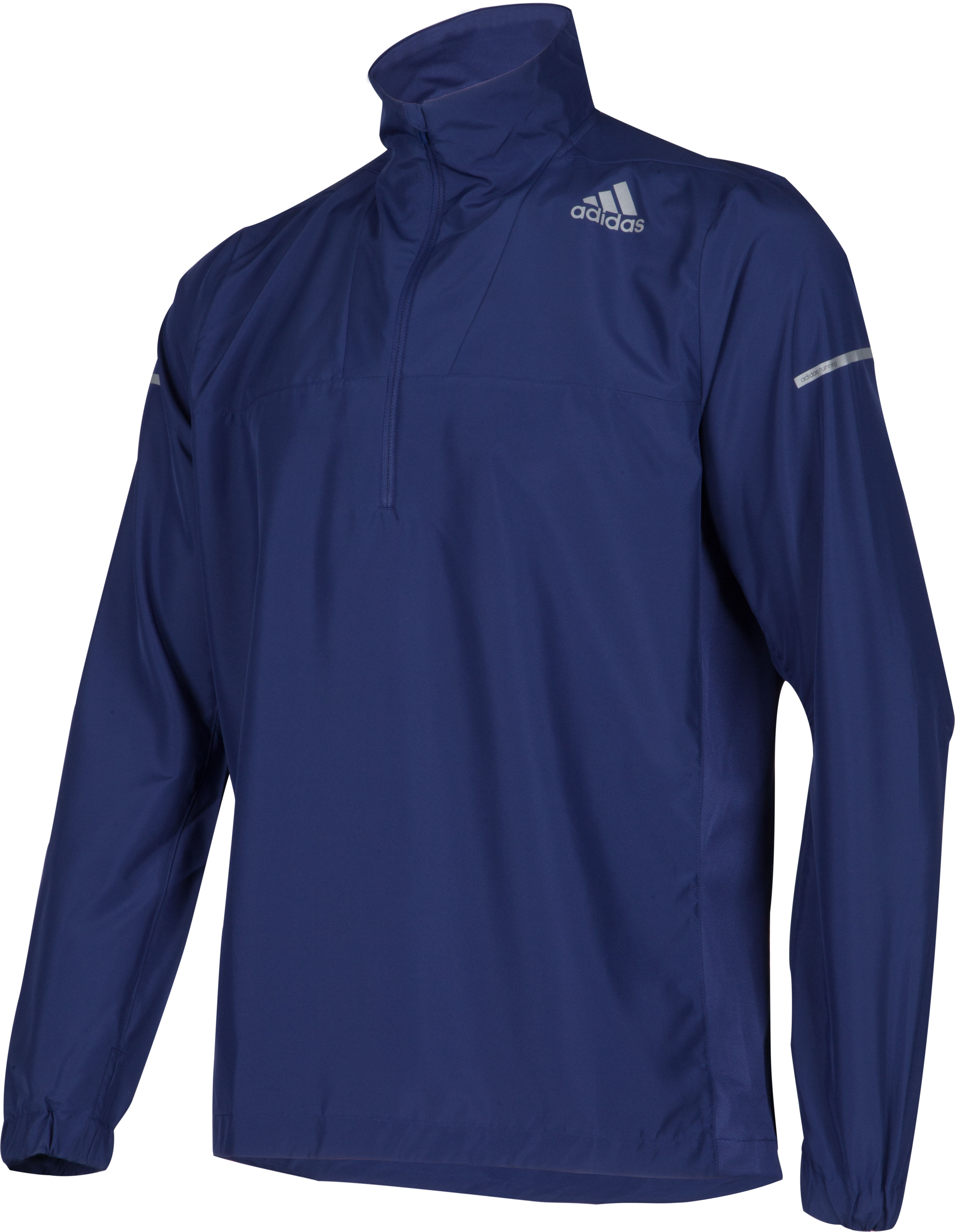 mens adidas jackets sale adidas store shop adidas for the latest styles. Black Bedroom Furniture Sets. Home Design Ideas