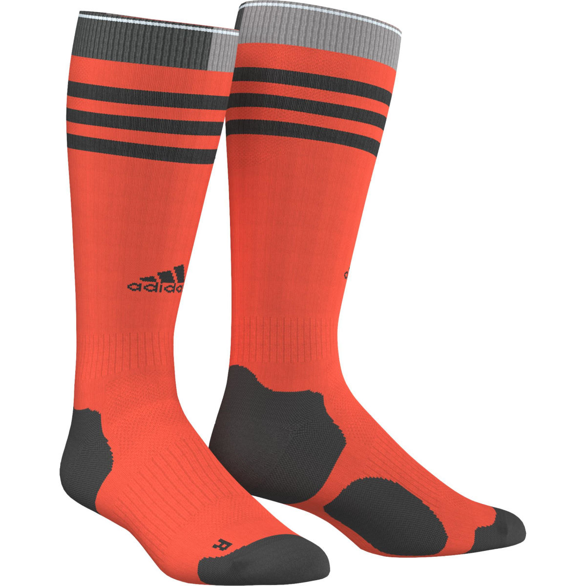 Adidas Run Energy Compression Sock (AW15)
