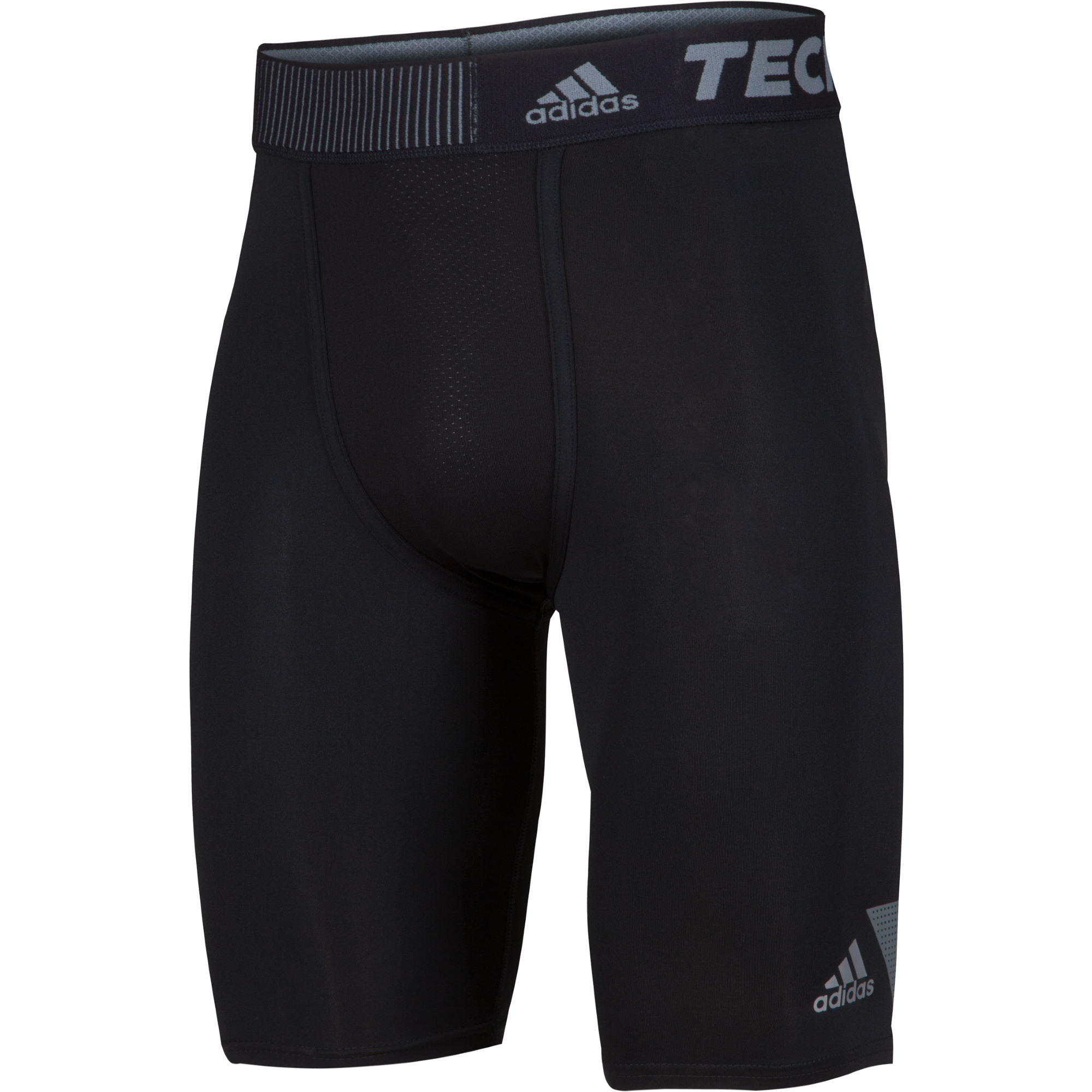 adidas techfit cool short hose h w 15 23 cm. Black Bedroom Furniture Sets. Home Design Ideas