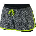 Nike Full Flex Petal Short Womens (2in1, FA15)
