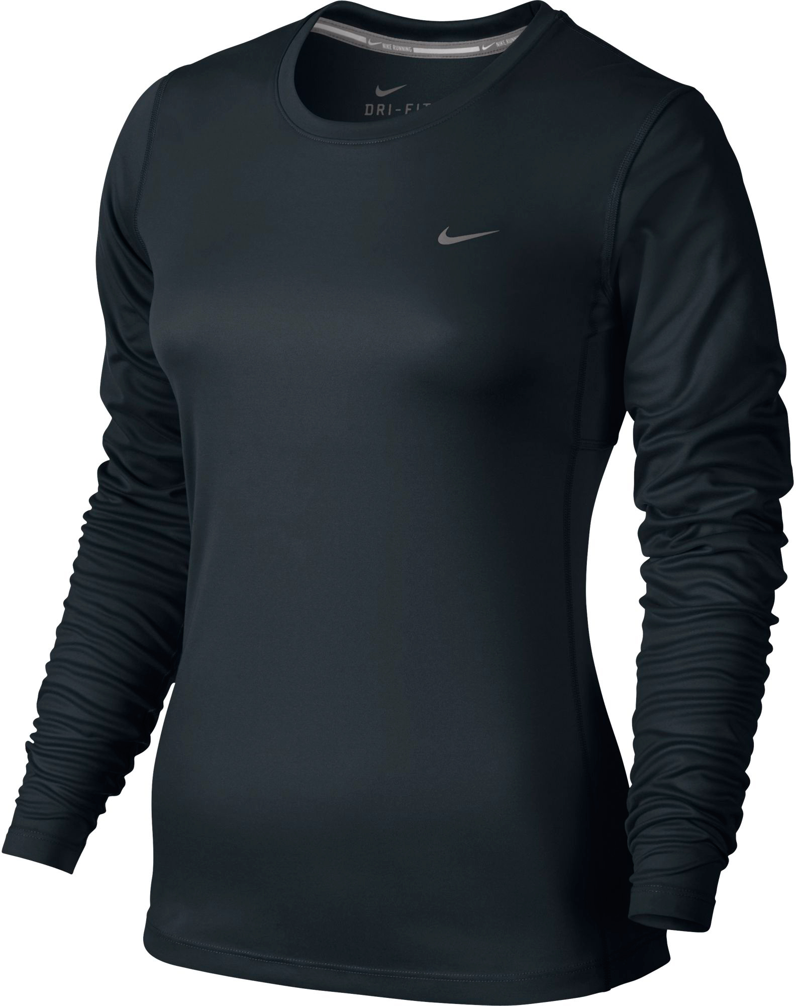 Nike Dri Fit Womens Shirts