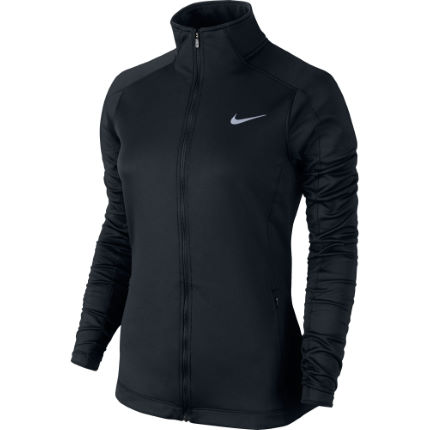 Nike Running Shirts Women