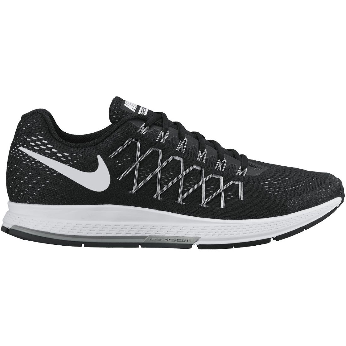 Discount Nike Running Shoes Men cheap nike running shoes