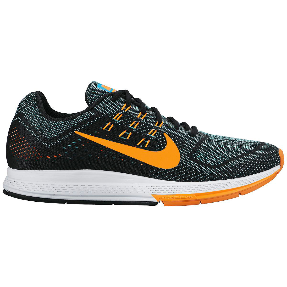 Nike Air Zoom Structure 18 Shoes (FA15)