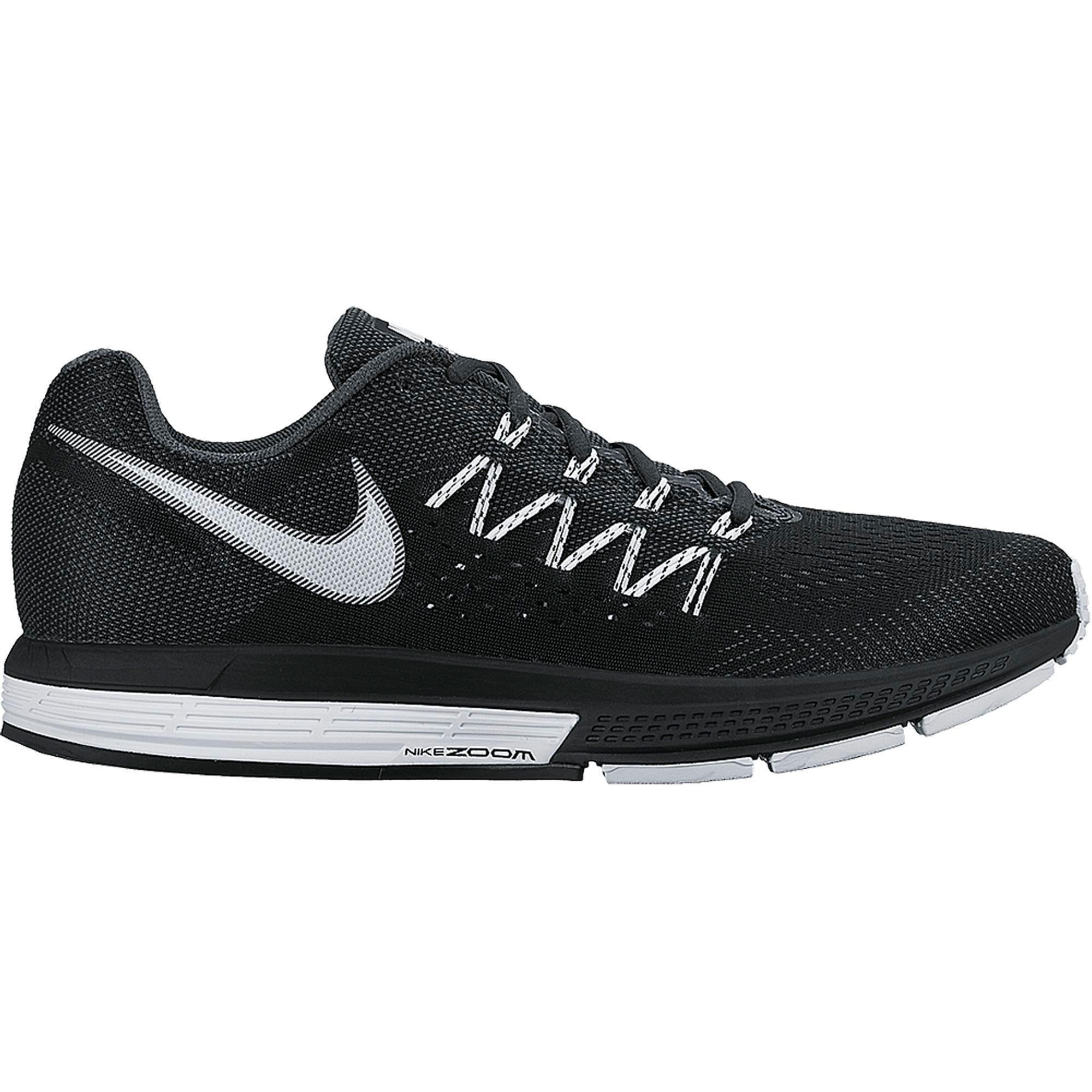 wiggle nike air zoom vomero 10 shoes ho15 cushion running shoes. Black Bedroom Furniture Sets. Home Design Ideas