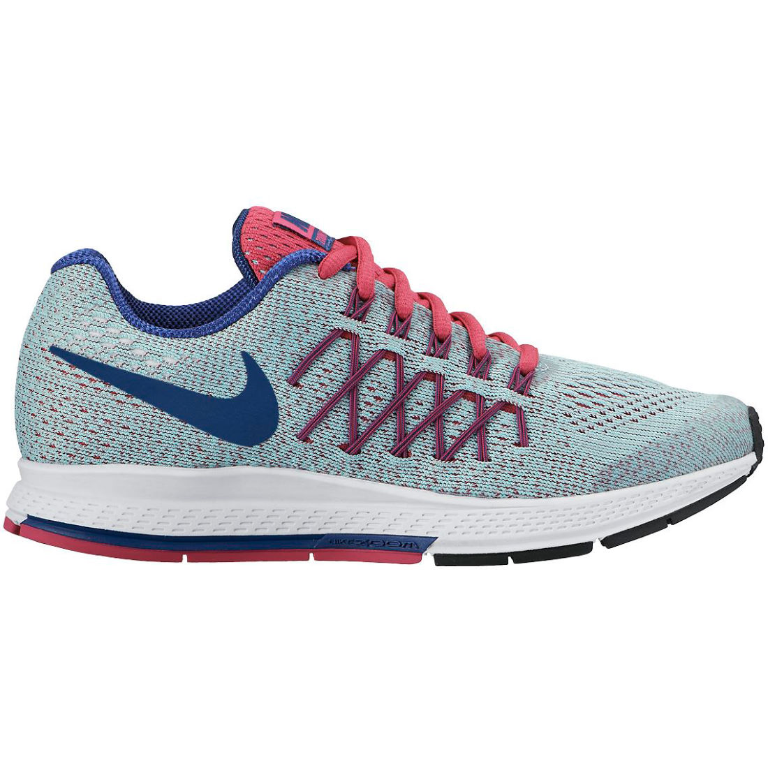 wiggle nike kid 39 s zoom pegasus 32 gs fa15 cushion running shoes. Black Bedroom Furniture Sets. Home Design Ideas