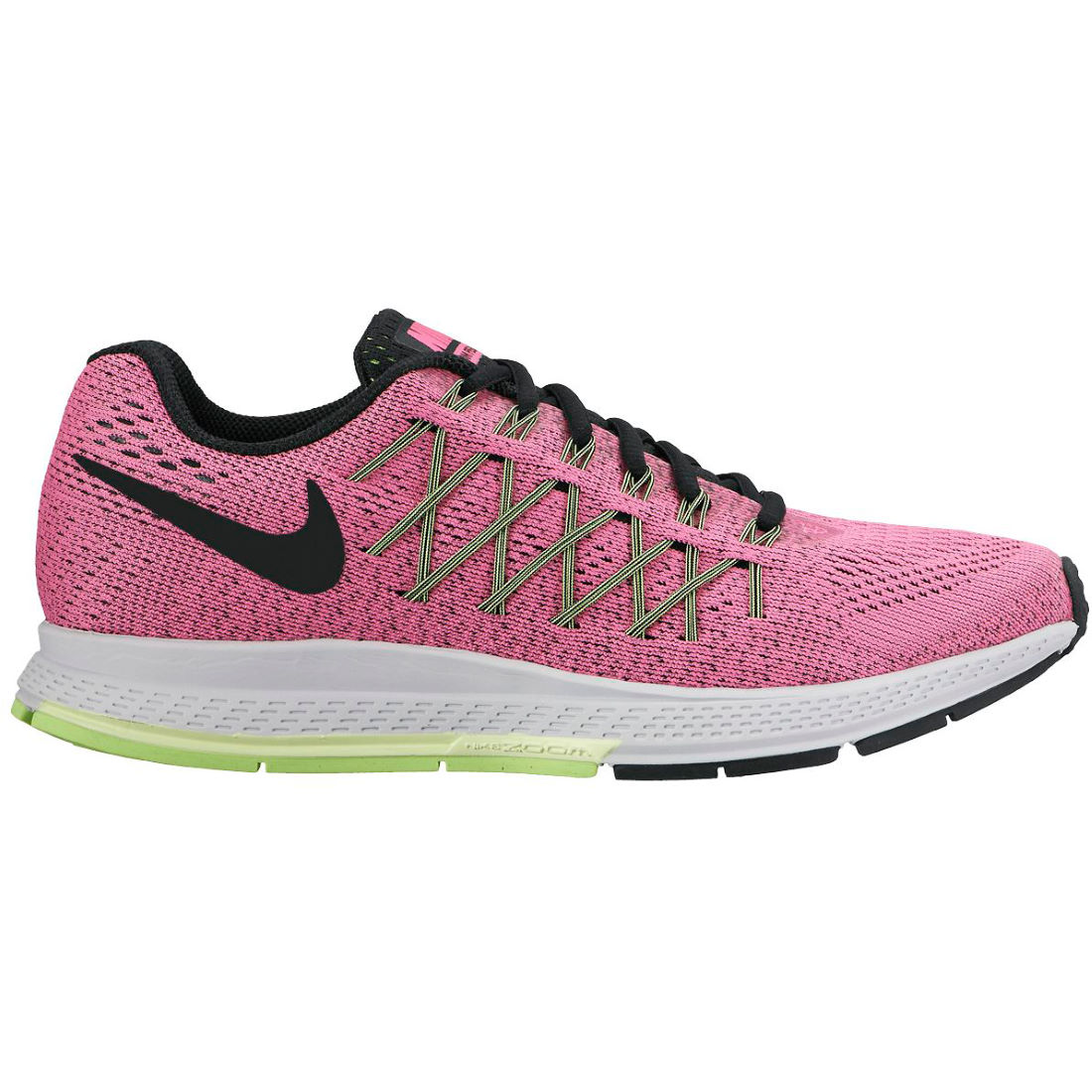 wiggle nike women 39 s air zoom pegasus 32 fa15 cushion running shoes. Black Bedroom Furniture Sets. Home Design Ideas