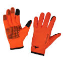 SealSkinz Exclusive Fairfield Gloves