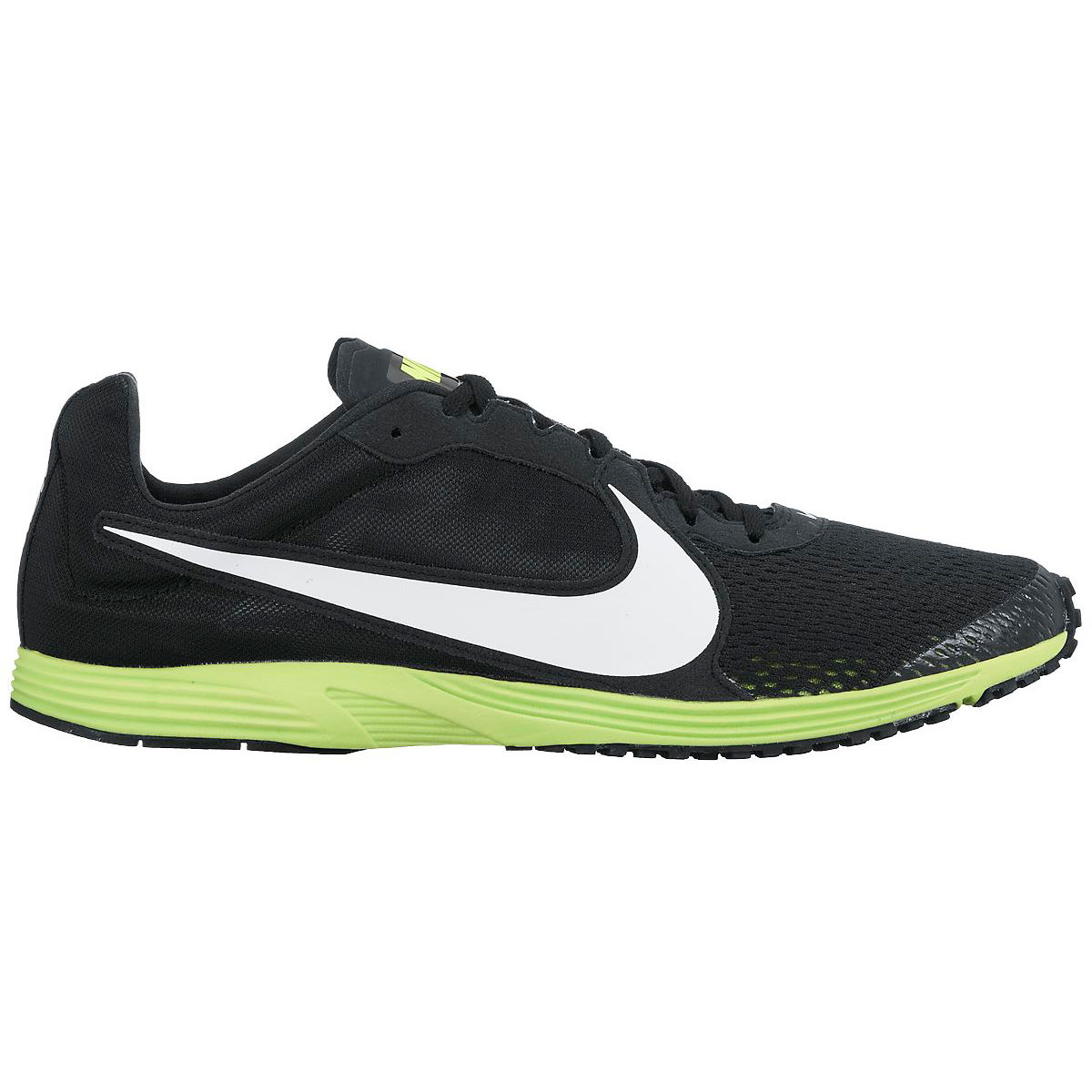 Wiggle | Nike Zoom Streak Lt 2 Shoes (FA15) | Racing Running Shoes
