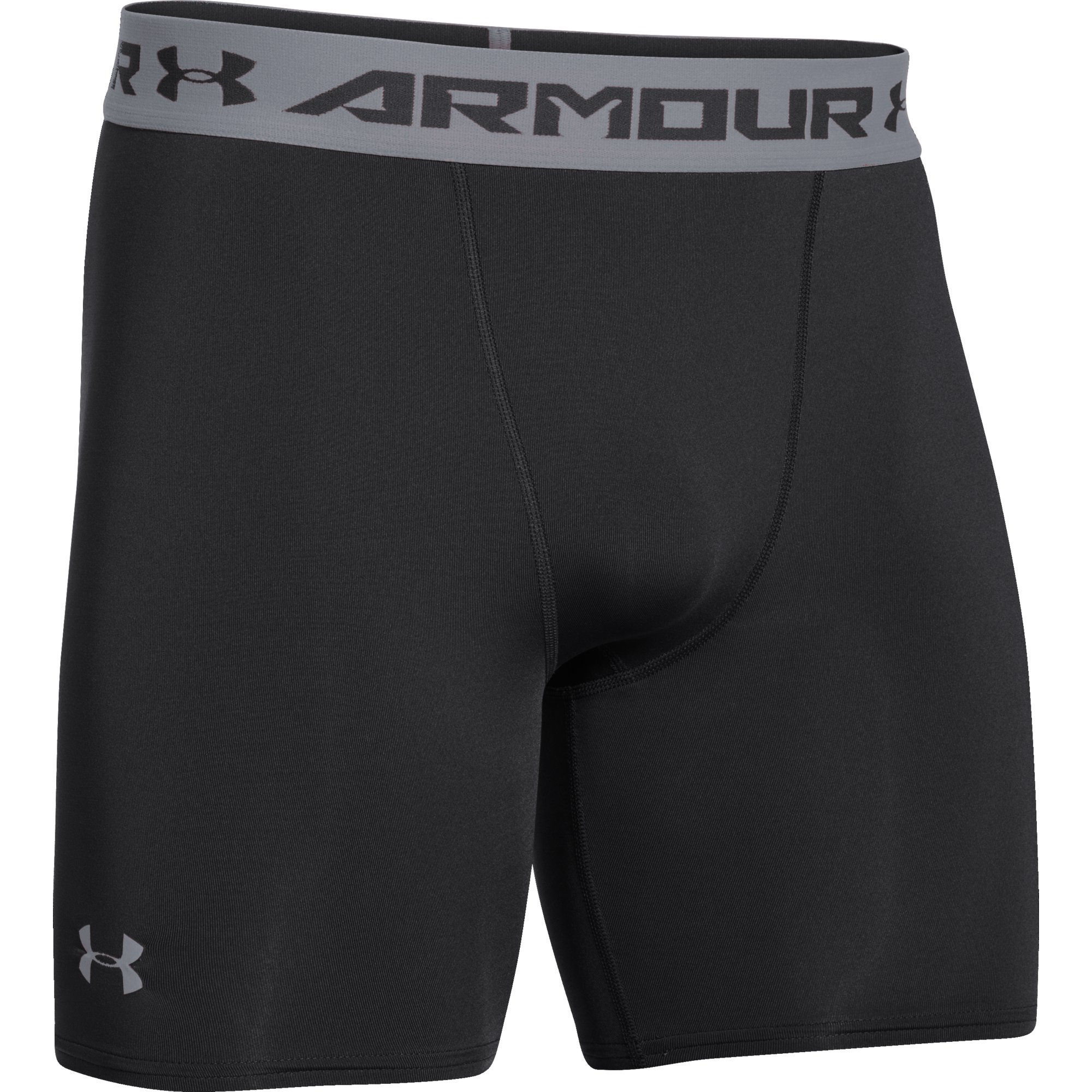 under armour shorts. under armour heatgear compression short shorts