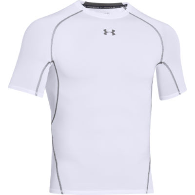 under-armour-heatgear-armour-kompressionsshirt-kurzarm-kompressionstops