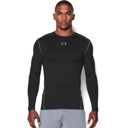 Under Armour Coldgear Armor Long Sleeve Compression (AW16)