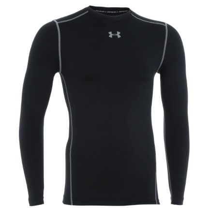 Camiseta de manga larga Under Armour Coldgear Armour Compression (OI16)
