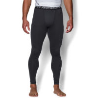 Under Armour Coldgear Armour Elements Legging