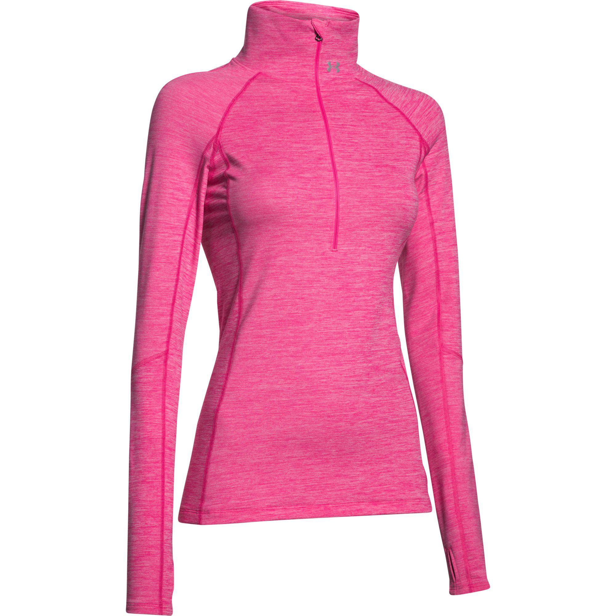 armour women Shop everything women's under armour at eastbay from clothing to shoes, performance to casual, we have the under armour.