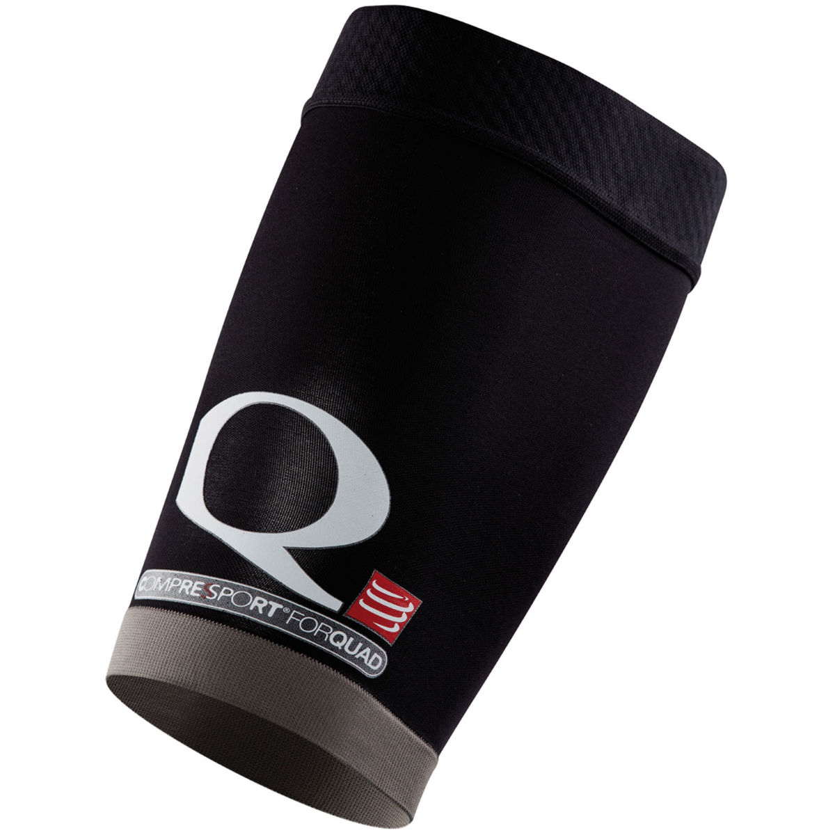 Compressport 4 Quad Sleeves