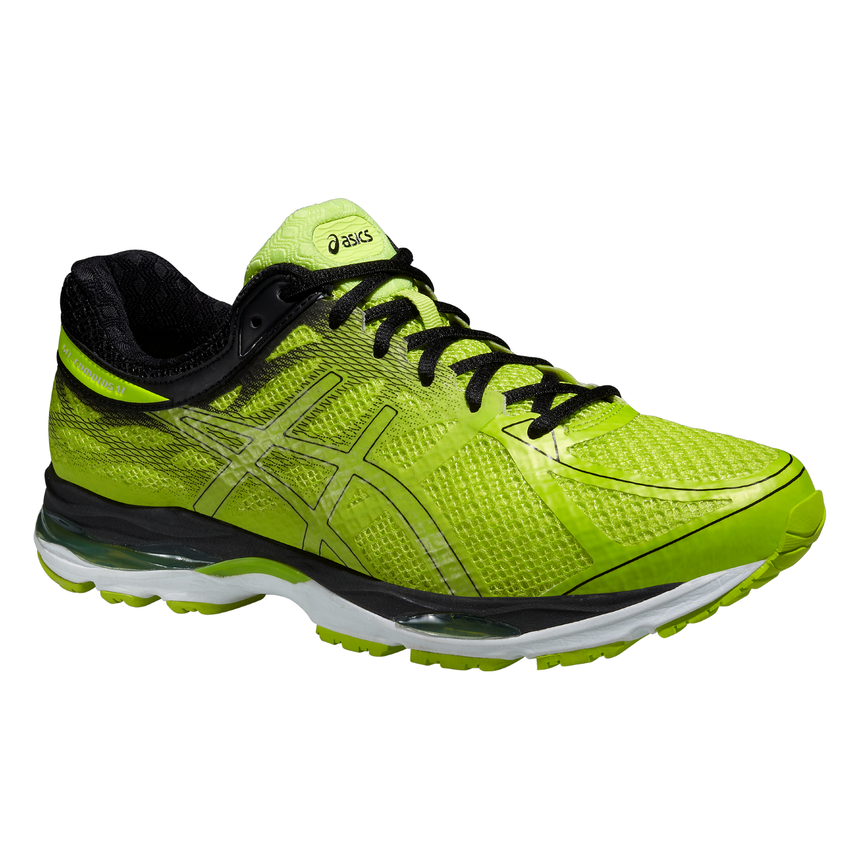 asics shoes jalandhar is in which states is abortion legal 66033