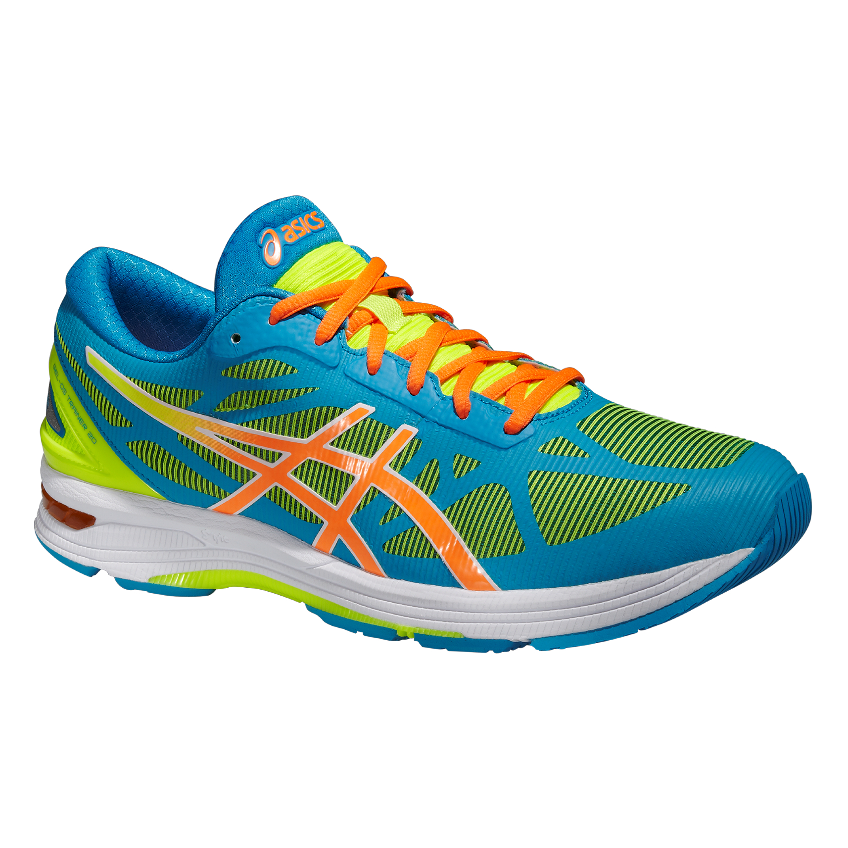 Asics Gel Trainer 20 zapatillas