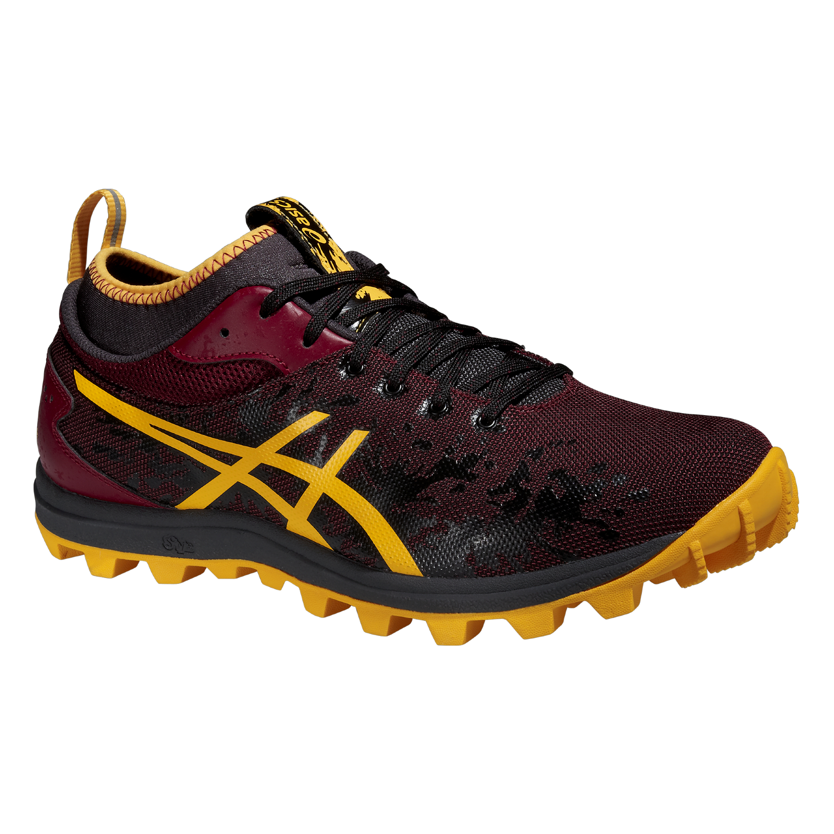 boys asics wrestling shoes clearance